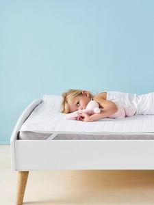 Vertbaudet - alese n.9 - Alèse Enfant
