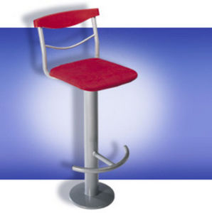 Ness Furniture -  - Tabouret De Bar