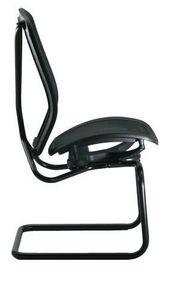 Status -  - Chaise De Bureau