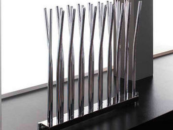 Worldstyle Radiateurs Design - bambu - Radiateur