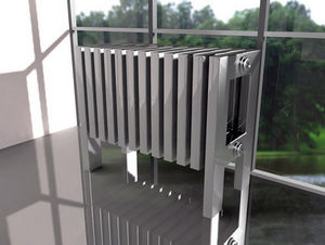 hoc Radiators - piggy - Radiateur