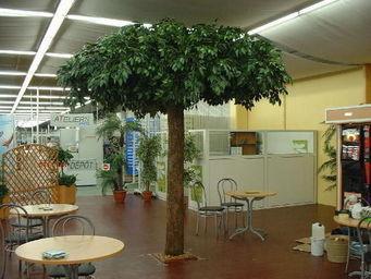 Decors Nature -  - Arbre Artificiel