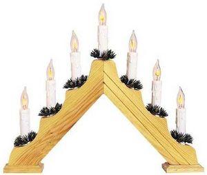 Noma Lites -  - Décoration De Noël
