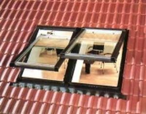 Roto Frank -  - Fenêtre De Toit