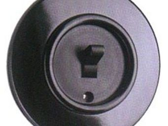 Replicata - kippschalter bakelit - Interrupteur