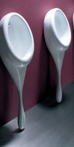 Philip Watts Design - spoon - Urinoir