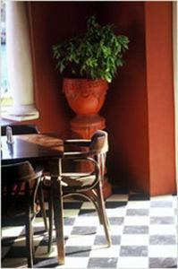 Florad Heating Systems -  - Carrelage De Sol