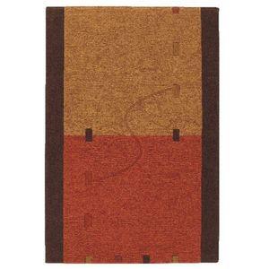 Prado Associated Weavers -  - Tapis Contemporain