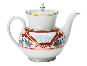 Haviland - imari - Cafeti�re