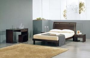 TS Furniture -  - Chambre