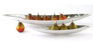 Bard Internayional -  - Coupe À Fruits