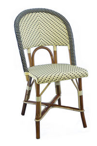 Maison Gatti - kl�ber - Chaise De Terrasse
