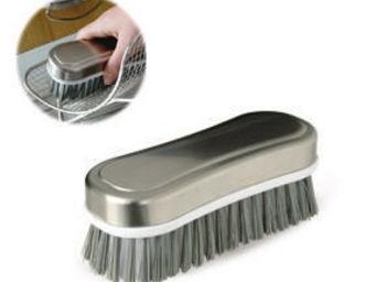 Mastrad -  - Brosse À Vaisselle