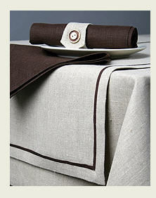 Linit -  - Set De Table