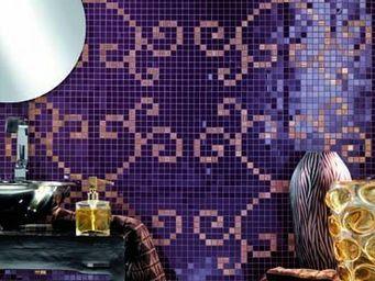 FAP CERAMICHE - fap mosaici - Carreau De Céramique