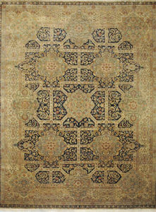 CNA Tapis -  - Tapis Traditionnel