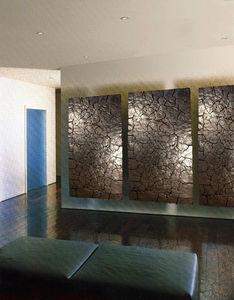BAU DESIGN - c5004- cretto - Armoire � Portes Battantes
