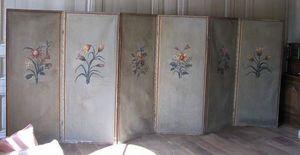 Antiek Amber -  - Décoration Murale