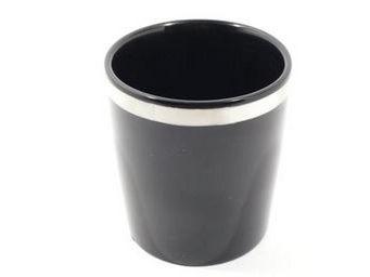 HABAC -  - Pot À Crayons