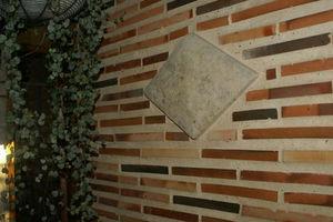 Terres Cuites Ets Cailleau -  - Brique
