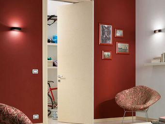 Passage Portes & Poignées - art 127 mirto - Porte Sur Pivot