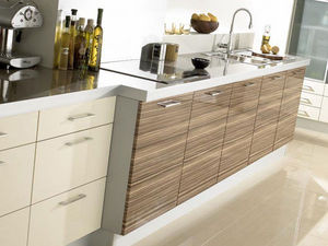 Elite Trade Kitchens -  - Cuisine �quip�e