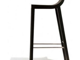WORKSHOPDESIGN - rdl - Chaise Haute De Bar