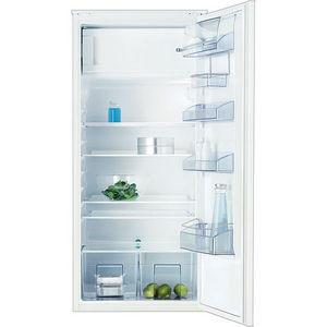 AEG-ELECTROLUX - sk712437i - Réfrigérateur À Poser