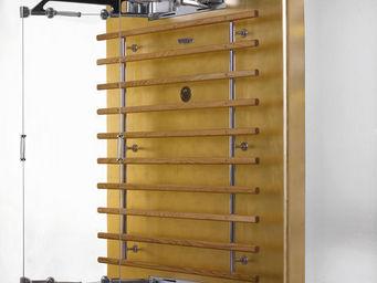 TECHNOGYM - kinesis personal gold - Appareil De Gym Multifonctions