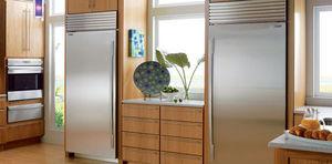 Sub-Zero & Wolf -  - Réfrigérateur Congélateur