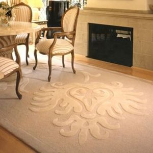 Signature Carpets -  - Tapis Contemporain