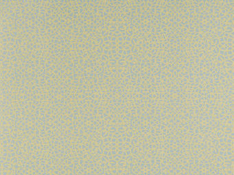 Equipo DRT - itylo celeste - Tissu Imprim�
