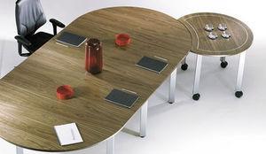 Beacons Business Interiors -  - Table Bureau