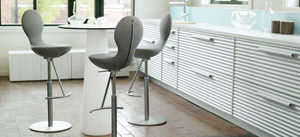 Back World Contracts - varier eight - Tabouret De Bar