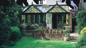 Westbury Windows & Joinery -  - Veranda