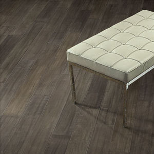 Mannington International - stonehenge walnut - Parquet