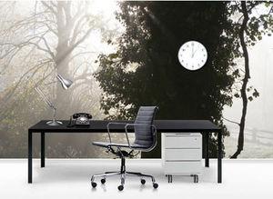 SURFACE VIEW -  - Table Bureau