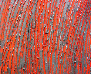 Ac Matiere -  - Rev�tement Mural