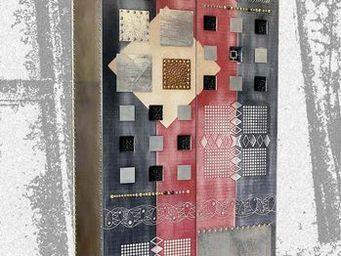 Decoupe Creative - rams�s - Armoire � Portes Coulissantes