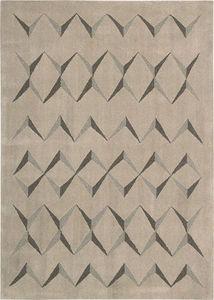 Calvin Klein Rugs - cairo - Tapis Contemporain