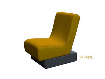 Anegil -  - Fauteuil