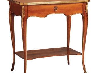 Taillardat - dorival - Table D'appoint