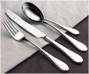 Oneida -  - Couteau De Cuisine