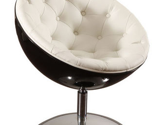 Miliboo - chester ball - Fauteuil