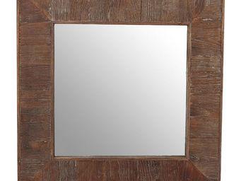 Miliboo - gladia miroir - Miroir