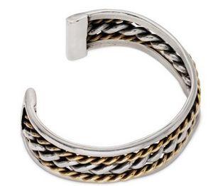 Svenskt Tenn -  - Bracelet De Cheville