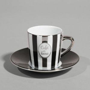 Maisons du monde - tasses à café de luxe - Tasse À Café
