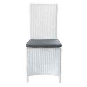 Maisons du monde - chaise mykonos - Chaise De Jardin