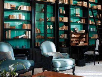 Grange -  - Biblioth�que Ouverte