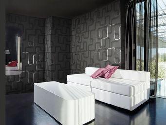 Omexco - simone micheli - Revêtement Mural